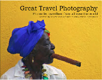 Great Travel Photography